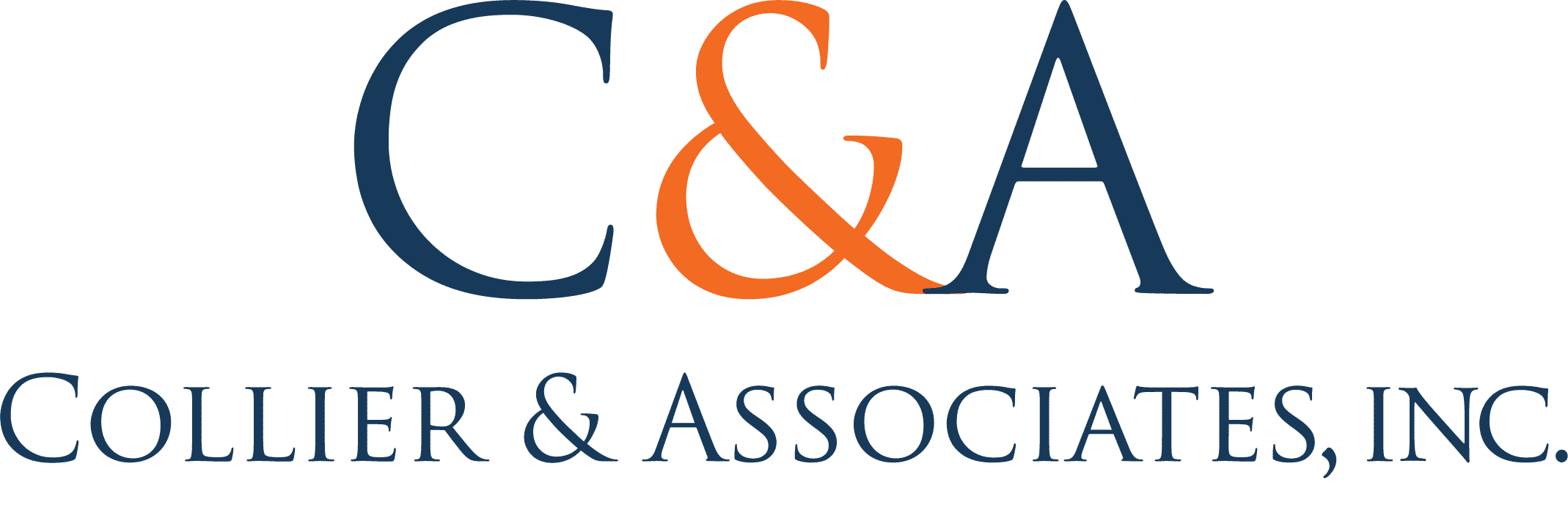 Collier & Associates, Inc.