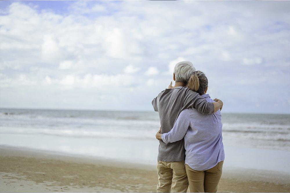 FRONT LANDING PAGE - retirement plans